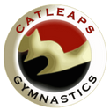 Catleaps Gymnastics Tickets